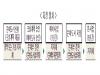'제4차 예비 문화도시' 공모...6월 7일~17일 접수