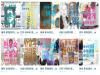 33개 지역 문학관 상주 작가들 활동 지원...인건비 월 220만원