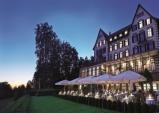 [스위스] 여자에게 특별한 6개 호텔...스위스 관광청, '100% 우먼' 캠페인