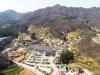 [이천시] '백사면 산수유마을' 생태관광거점 조성 추진
