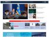 한국 알림이 기자단, 역대 최대 105개국 3432명 선발