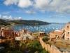 [전혜진의 좌충우돌 세계일주] #40 볼리비아, 코파카바나...티티카카에 꼭 가야 하는 이유