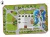 [광주] 서구, 내방어린이공원 '다가치놀이터 조성 사업' 착공