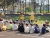 [의왕시] 놀이터플러스 사업 운영...만 4세 이상부터 초등학생까지