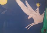 [라트비아] '다시 만날 세계'展 5월 30일까지...라트비아 기획전시, 김포아트빌리지
