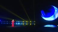 5. 14. 순천만국가정원서 '2021 동아시아문화도시 개막식' 개최