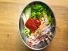 [2021트래블아이 울릉도·독도 팸투어 기자단] 부메랑식당...꽁치물회와 오징어 내장탕에 배멀미 씻은 듯 사라져