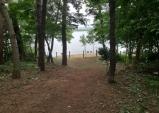 [익산시] '다이로움 익산 행복정원' 수변 산책로 6월 25일부터 개방