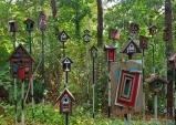 [나의 힐링공간] 송파구 오금공원...사계절을 즐길 수 있는 도심 속 자연