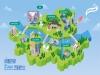2021 온라인 서울관광 컨퍼런스...9월 7일 화요일 서울관광플라자 11층