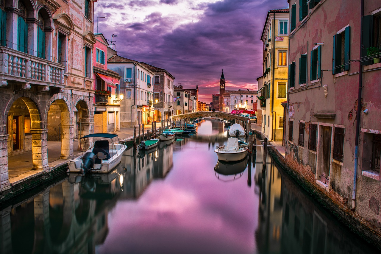 베네치아1.jpg