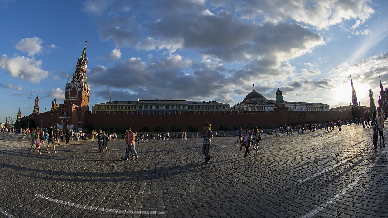 붉은광장.jpg