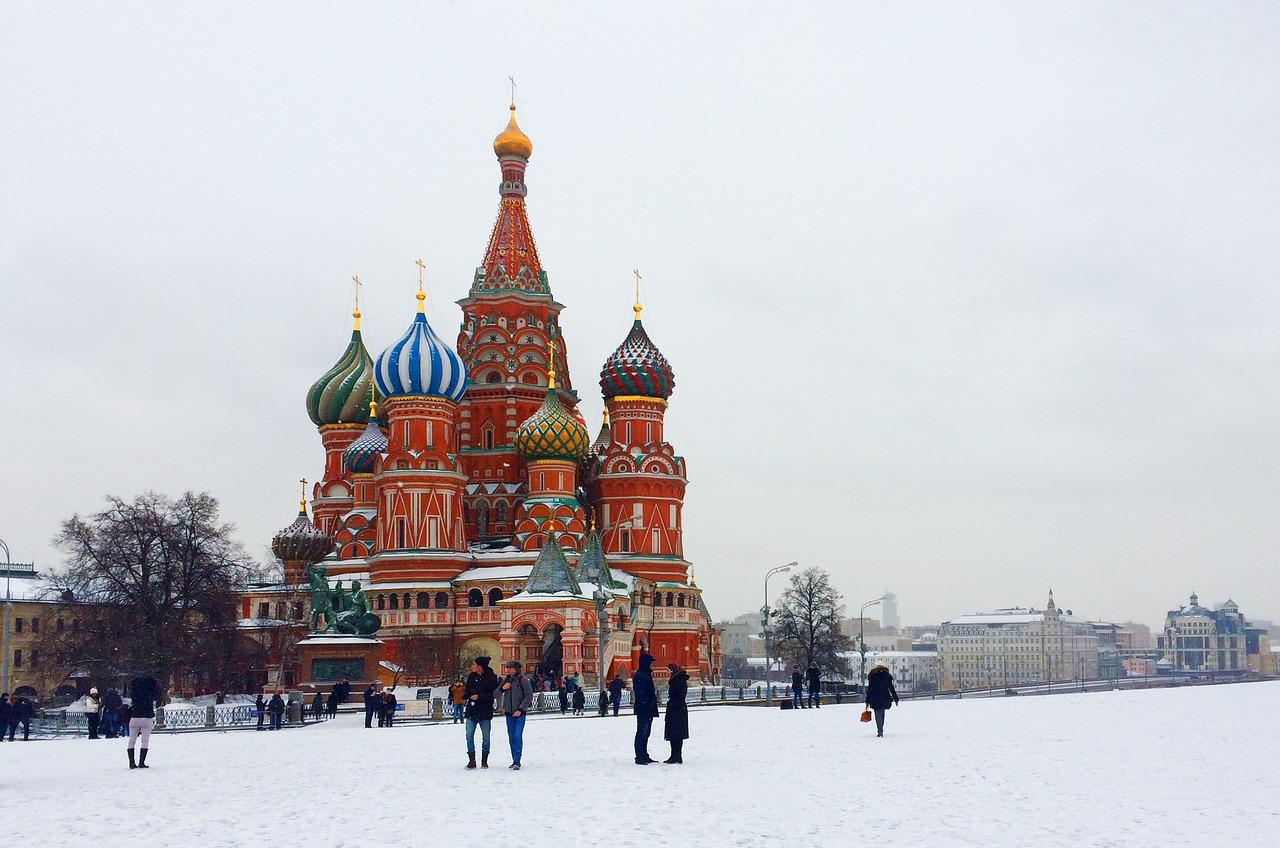 모스크바1.jpg
