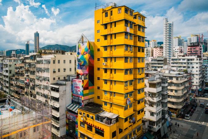 홍콩1.jpg