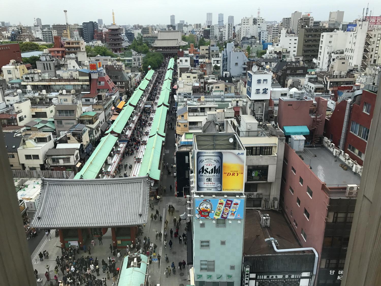 도쿄3.JPG