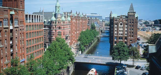 header_Hamburg.jpg