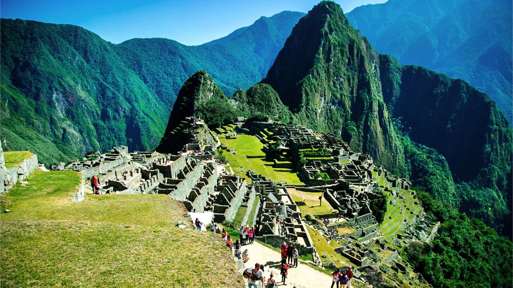 남미4.jpg