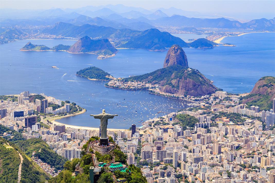남미2.jpg