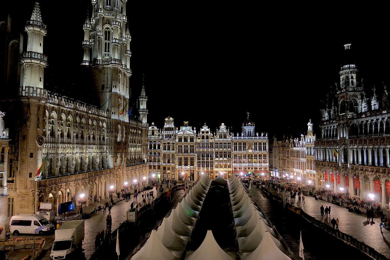 브뤼셀야경.jpg