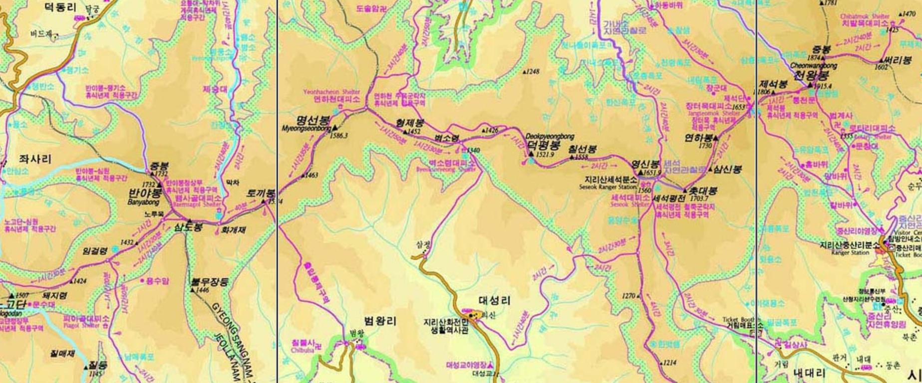 지리산 종주 지도.jpg