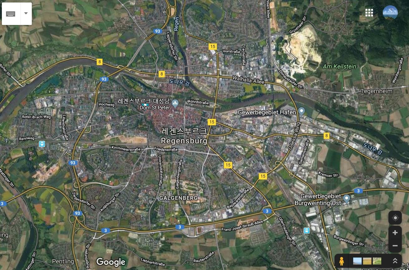 레겐스부르크 지도.jpg