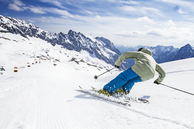 꾸미기_Zugspitze-Ski.jpg