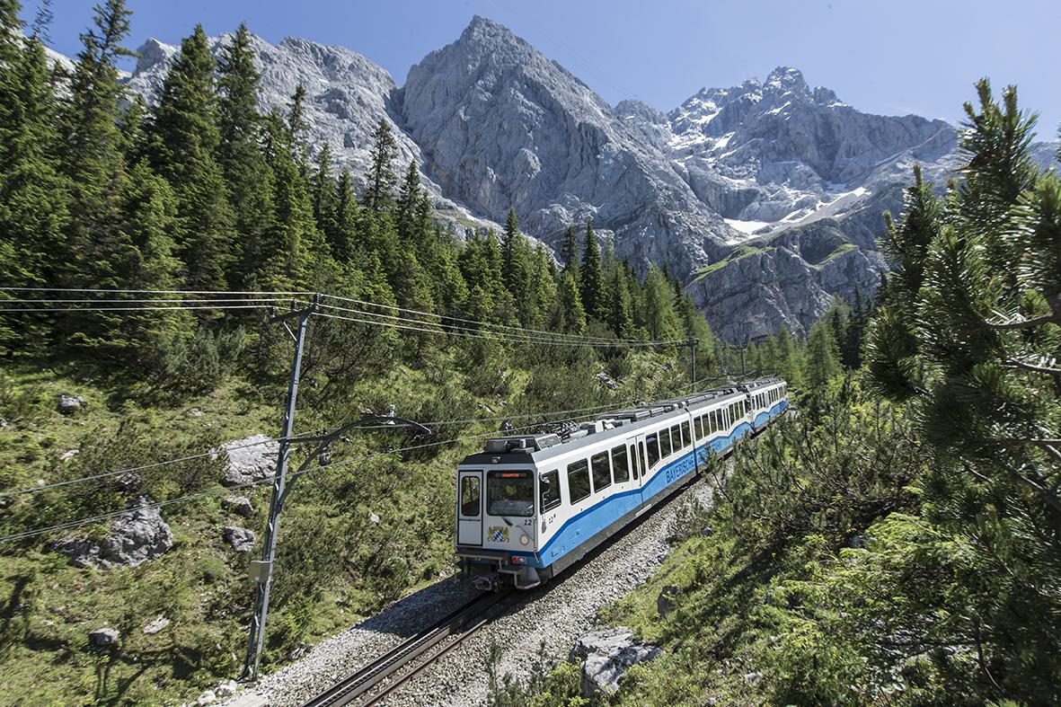 산악열차.jpg