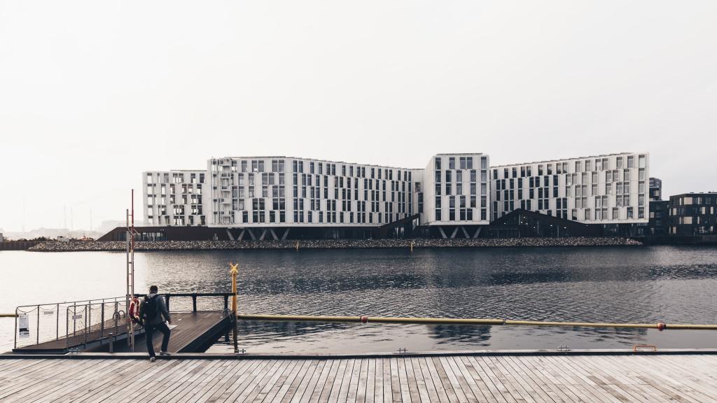 Byen_Nordhavn_Martin_Heiberg_1.jpg