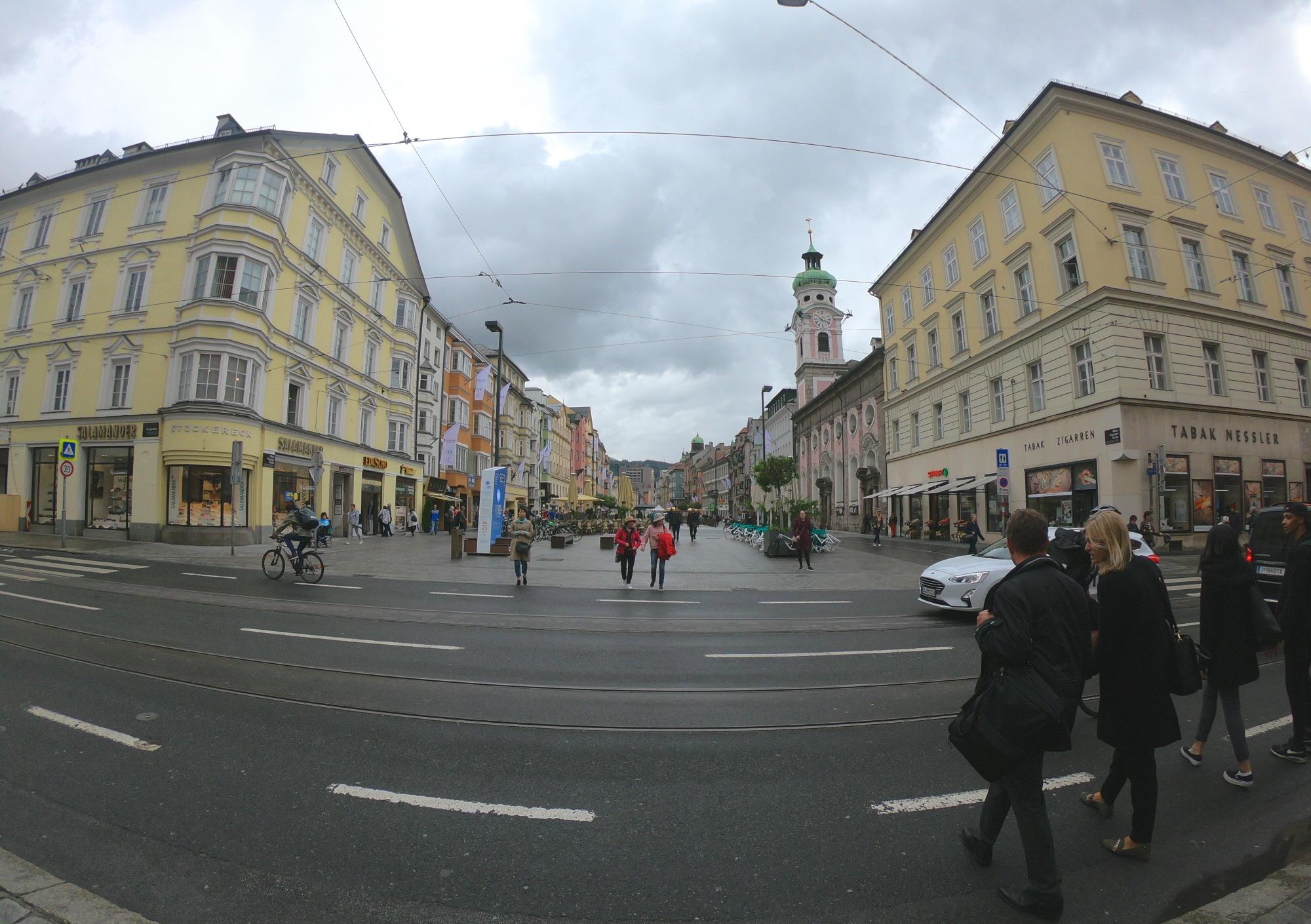 거리2.jpg