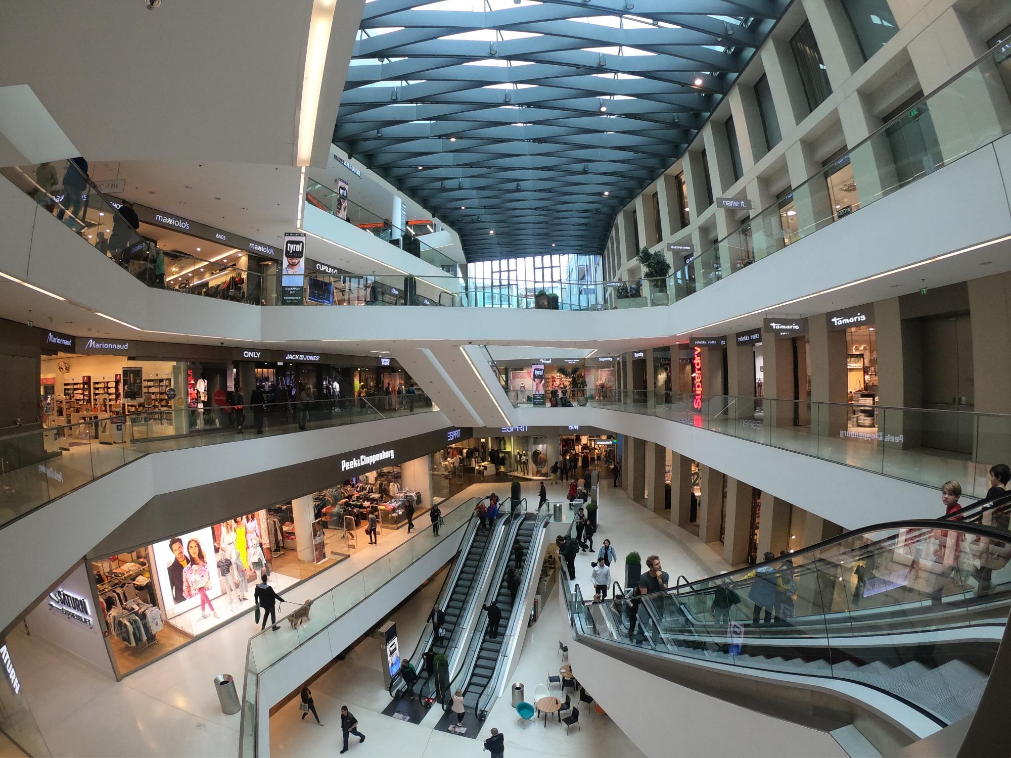 쇼핑몰.jpg