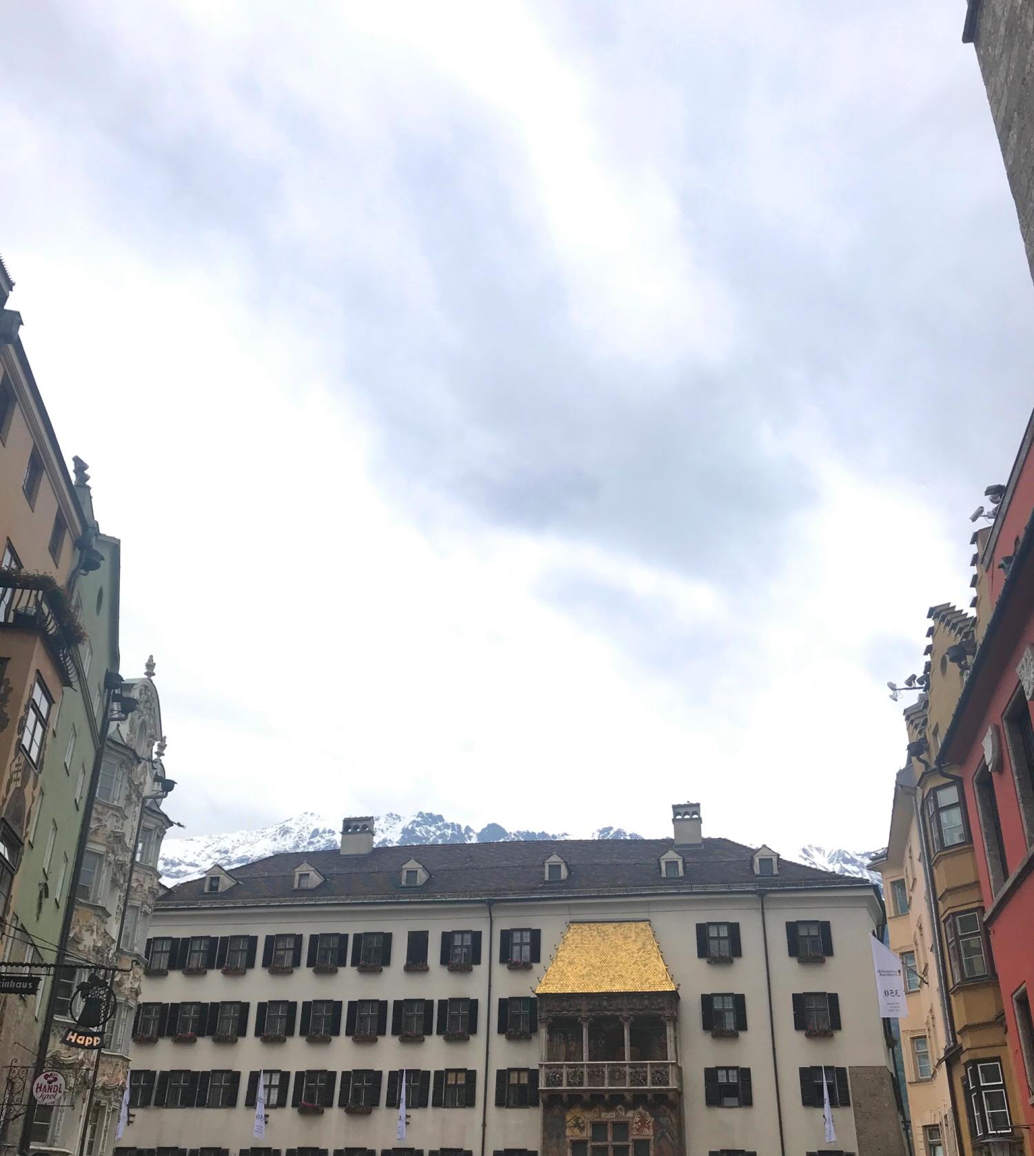 황금지붕2.jpg