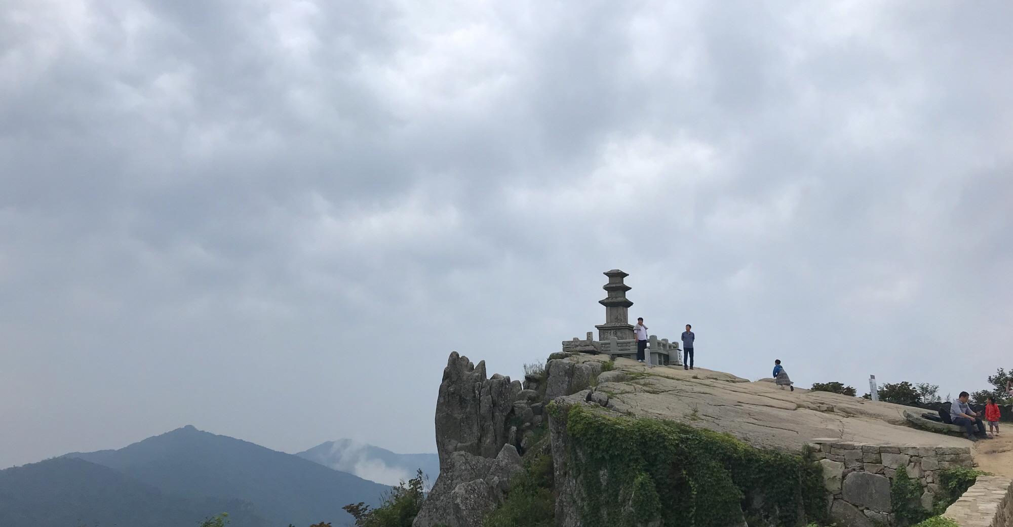 3층석탑.jpg