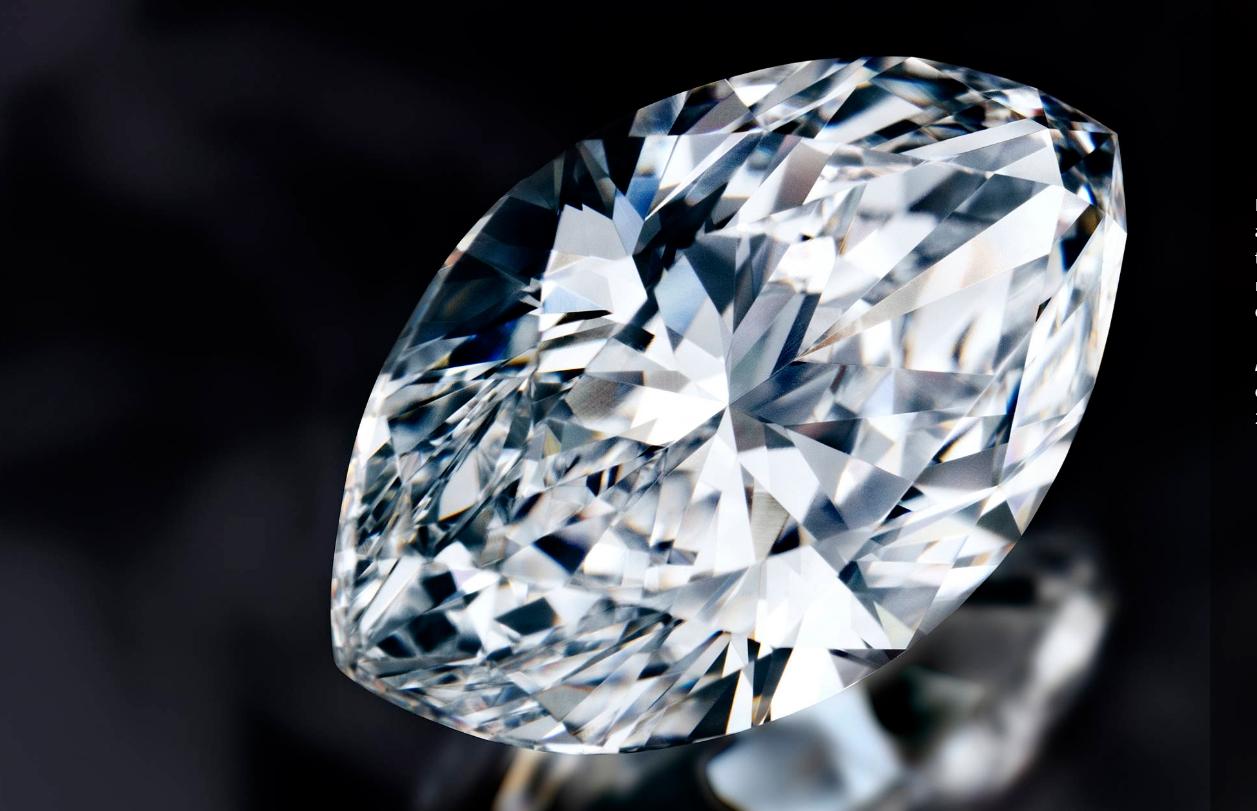 다이아몬드.jpg