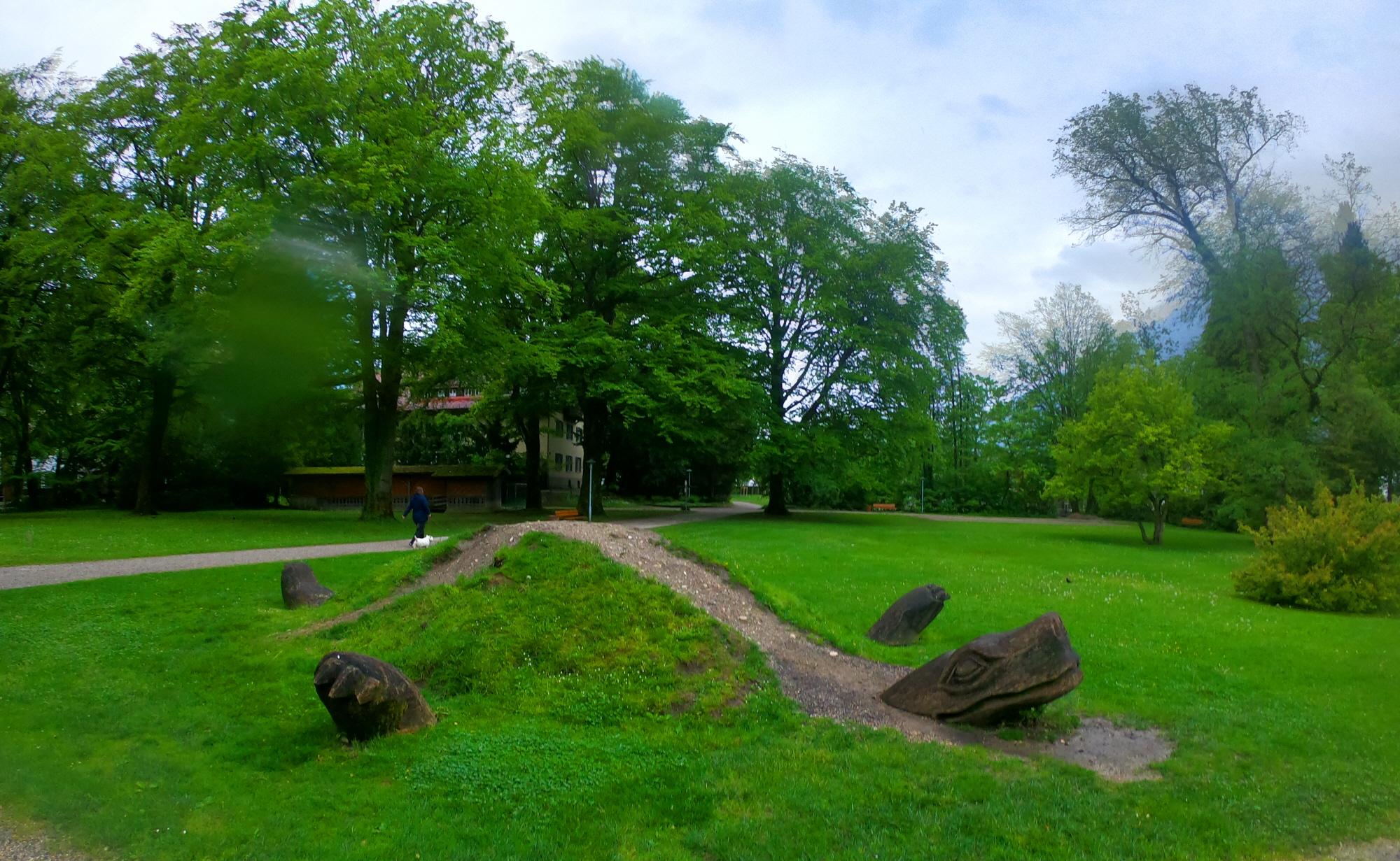 공원3.jpg
