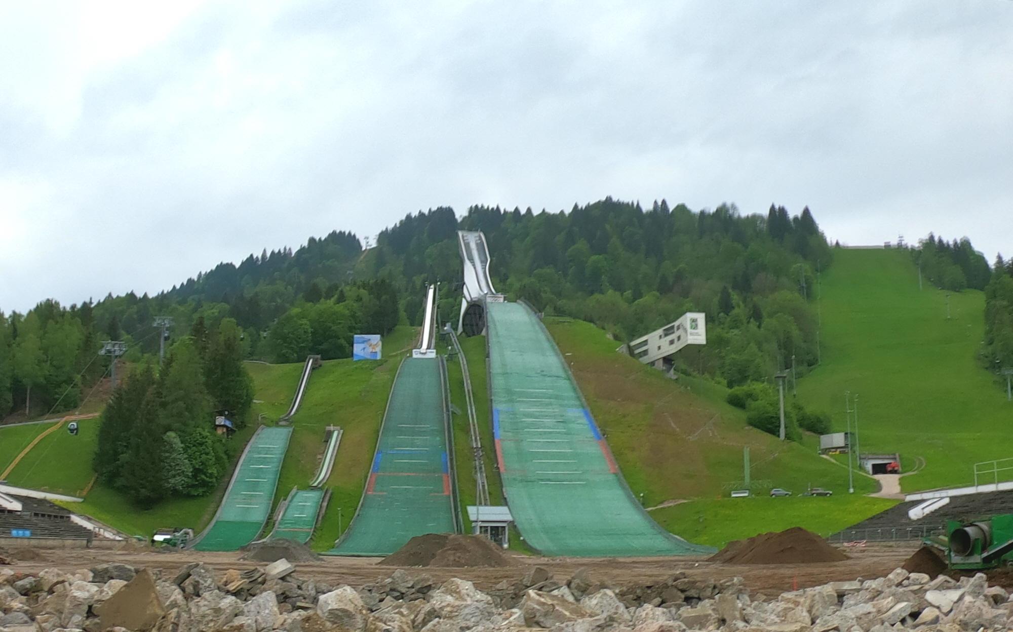 스키장1.jpg
