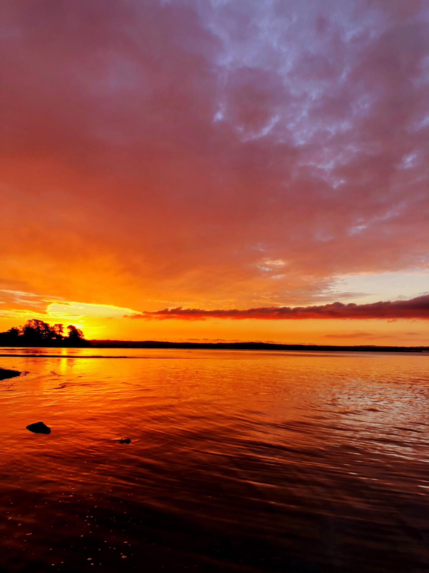 sunset-3673621.jpg