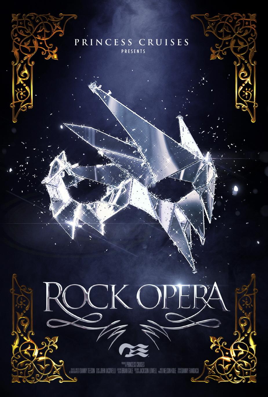 1프린세스 크루즈_록 오페라 포스터.jpg