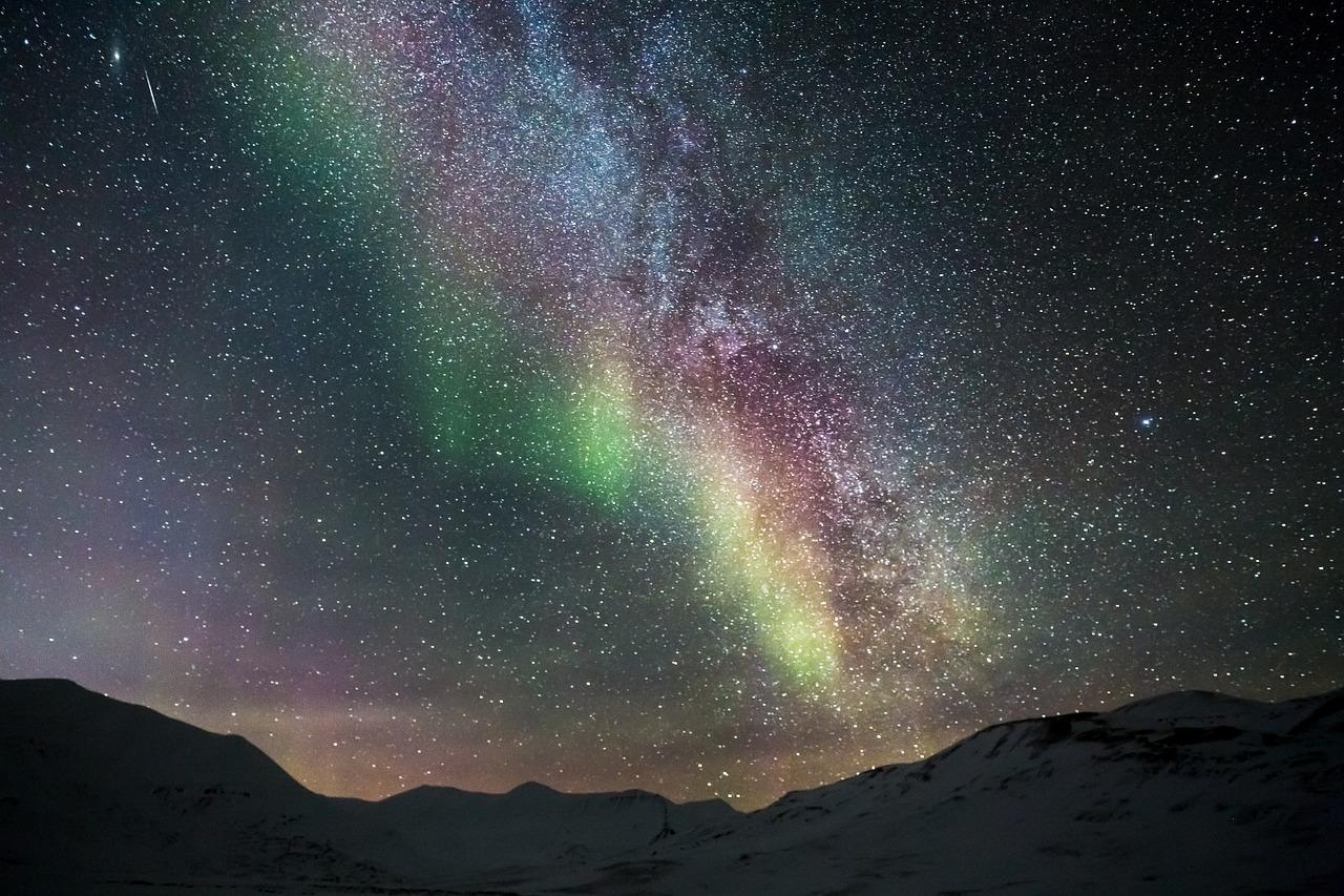 aurora-1197755.jpg