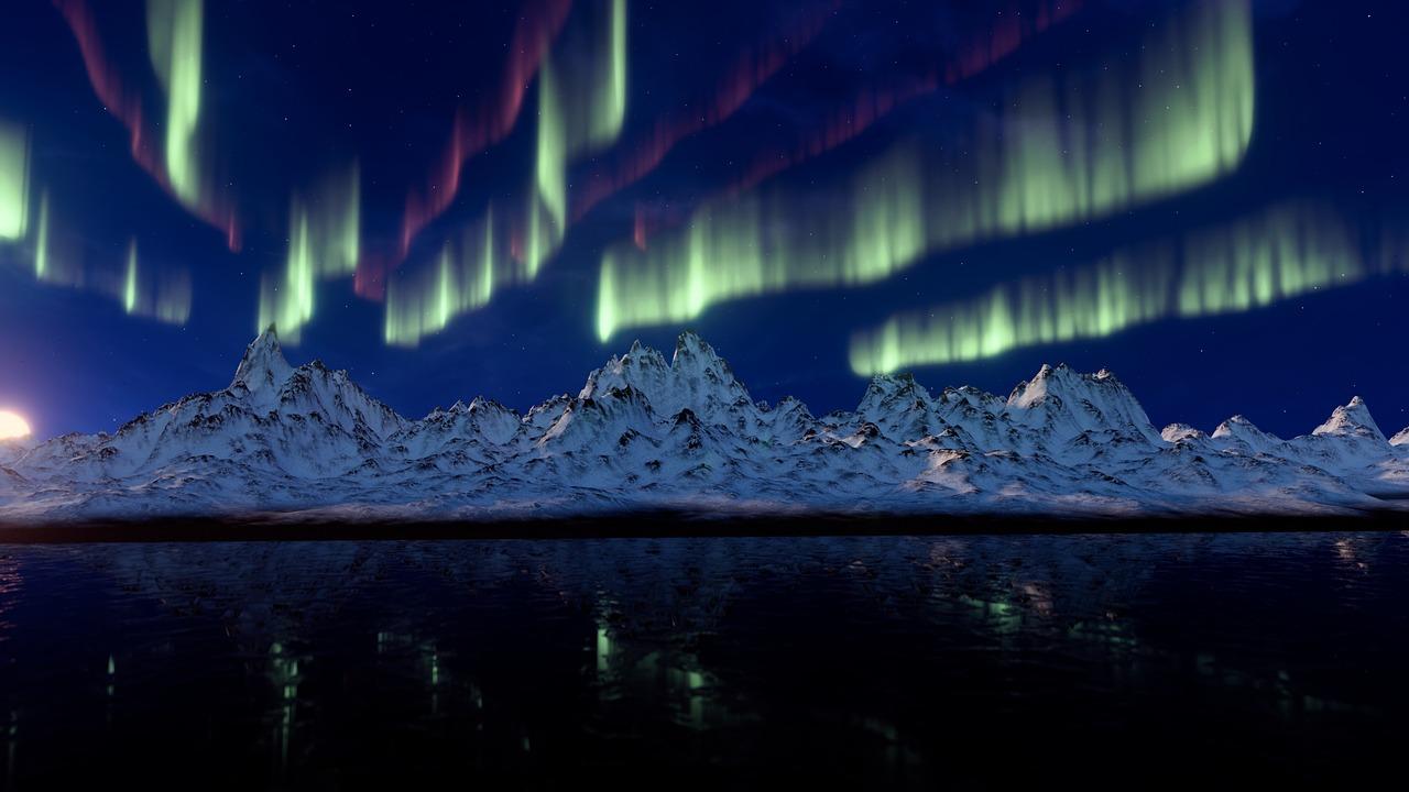northern-lights-1.jpg
