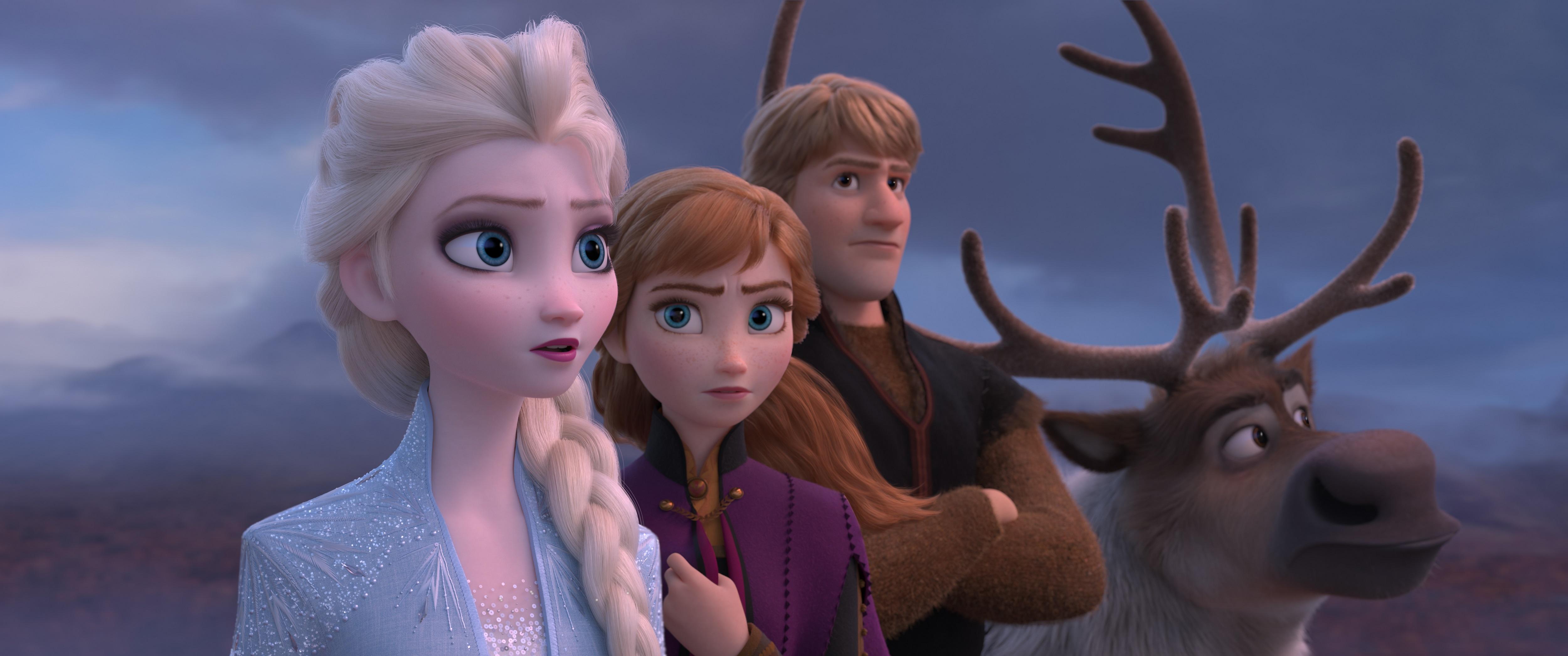 Frozen2_ONLINE-USE_trailer1_FINAL_formatted.jpg