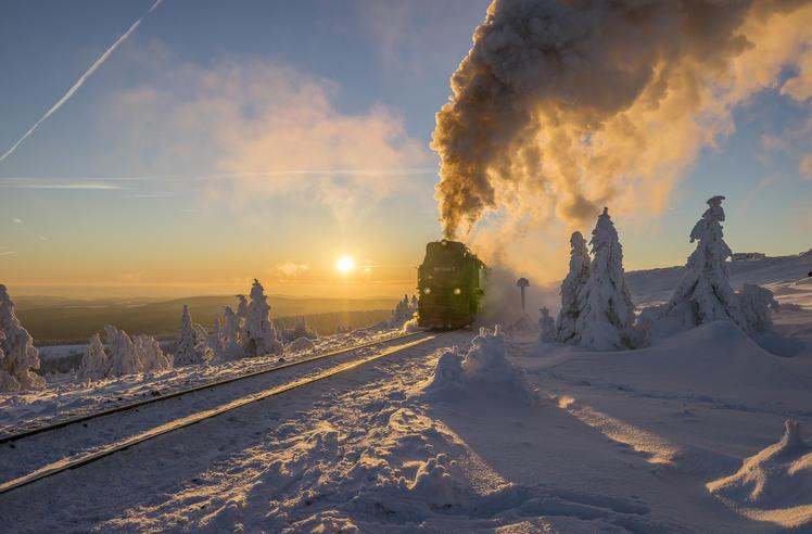 독일 겨울.jpg