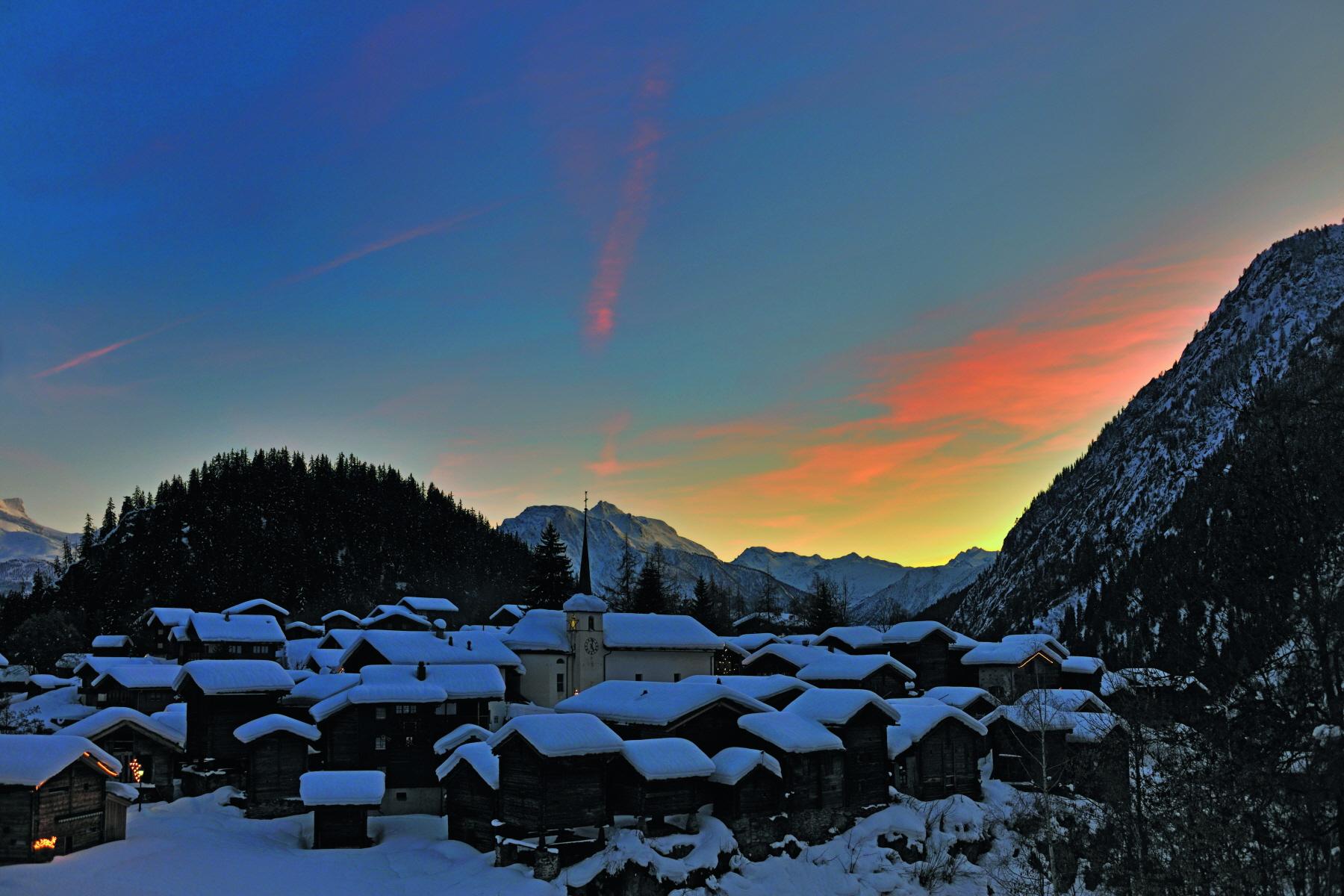 스위스1.jpg