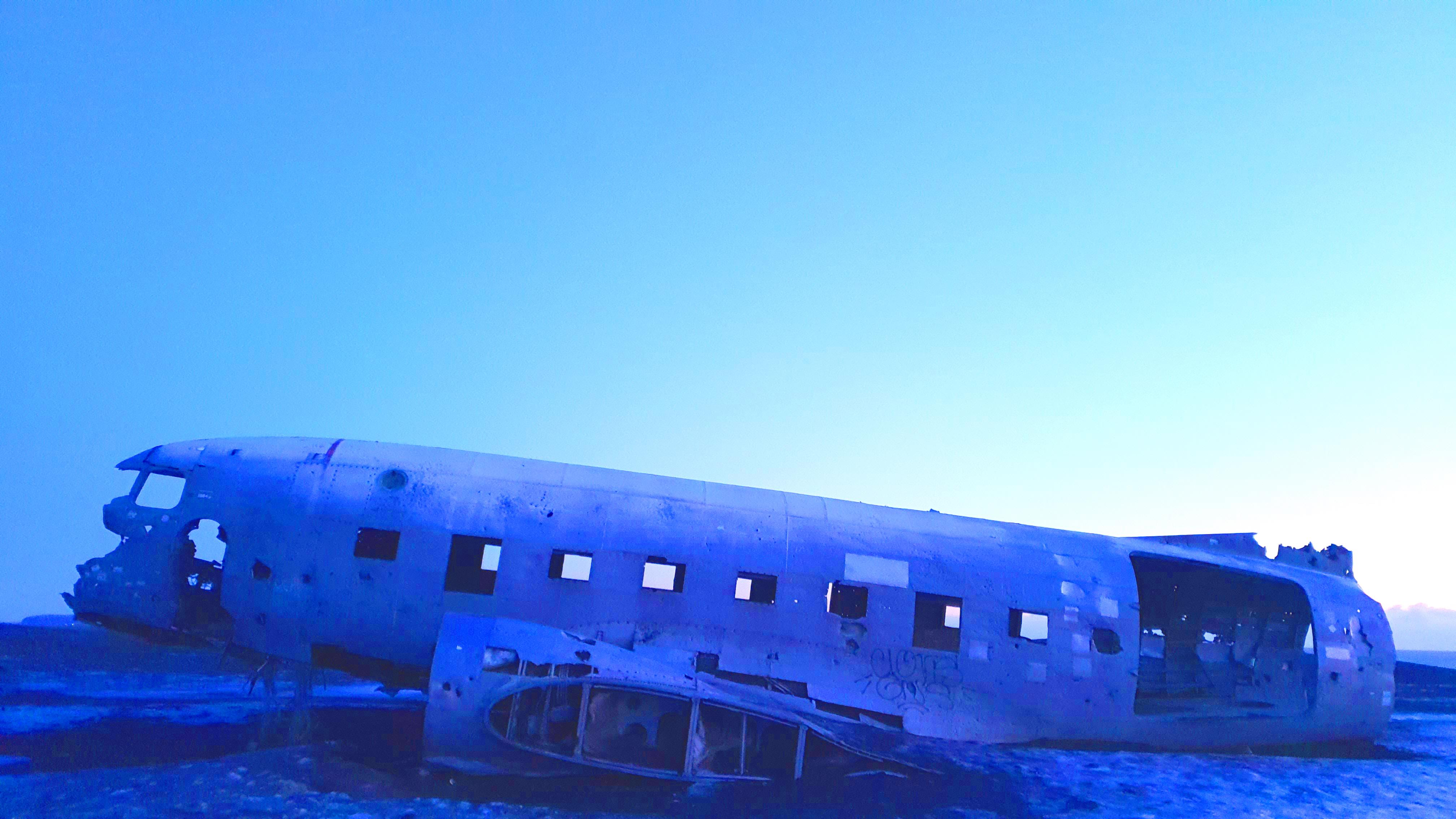 비행기05.jpg