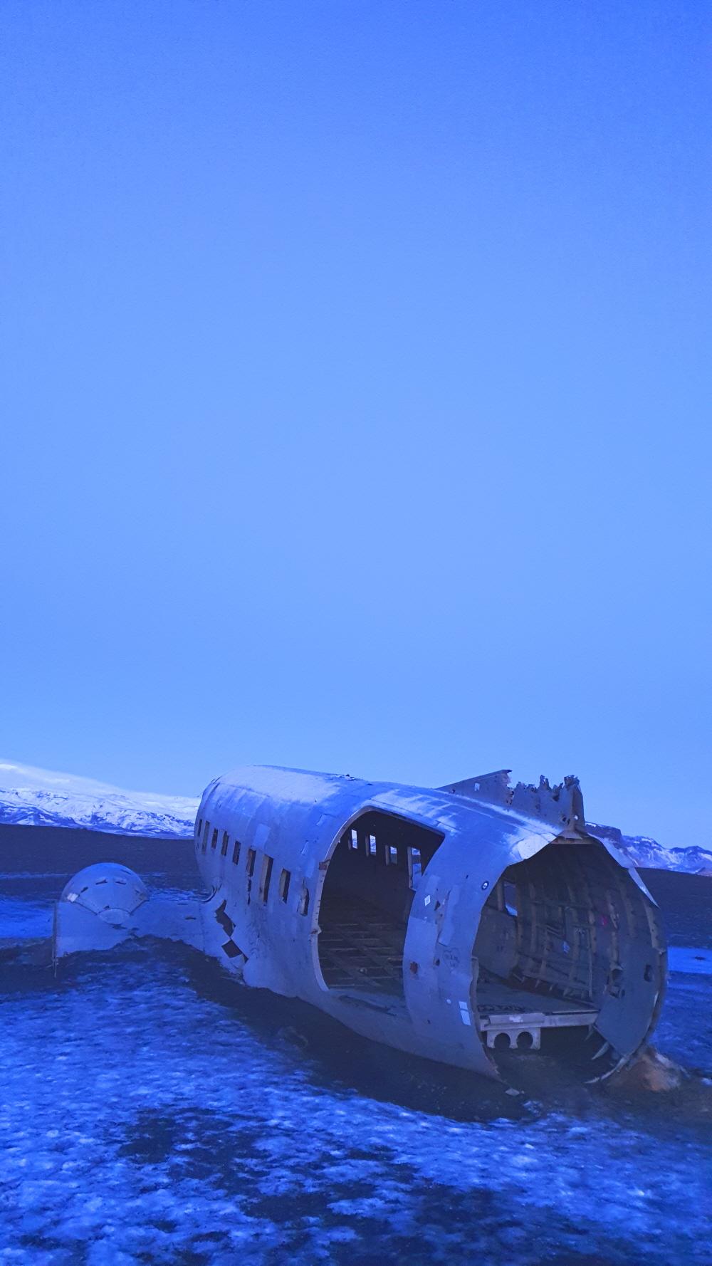 비행기009.jpg