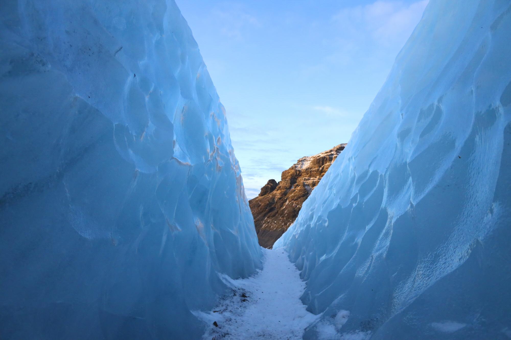 빙하111.jpg