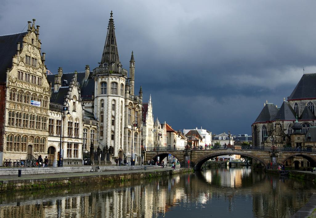 8 겐트-벨기에 플랜더스의 중세 도시.jpg