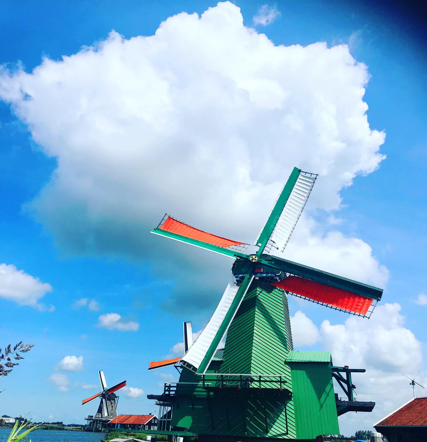 네덜란드1.jpg