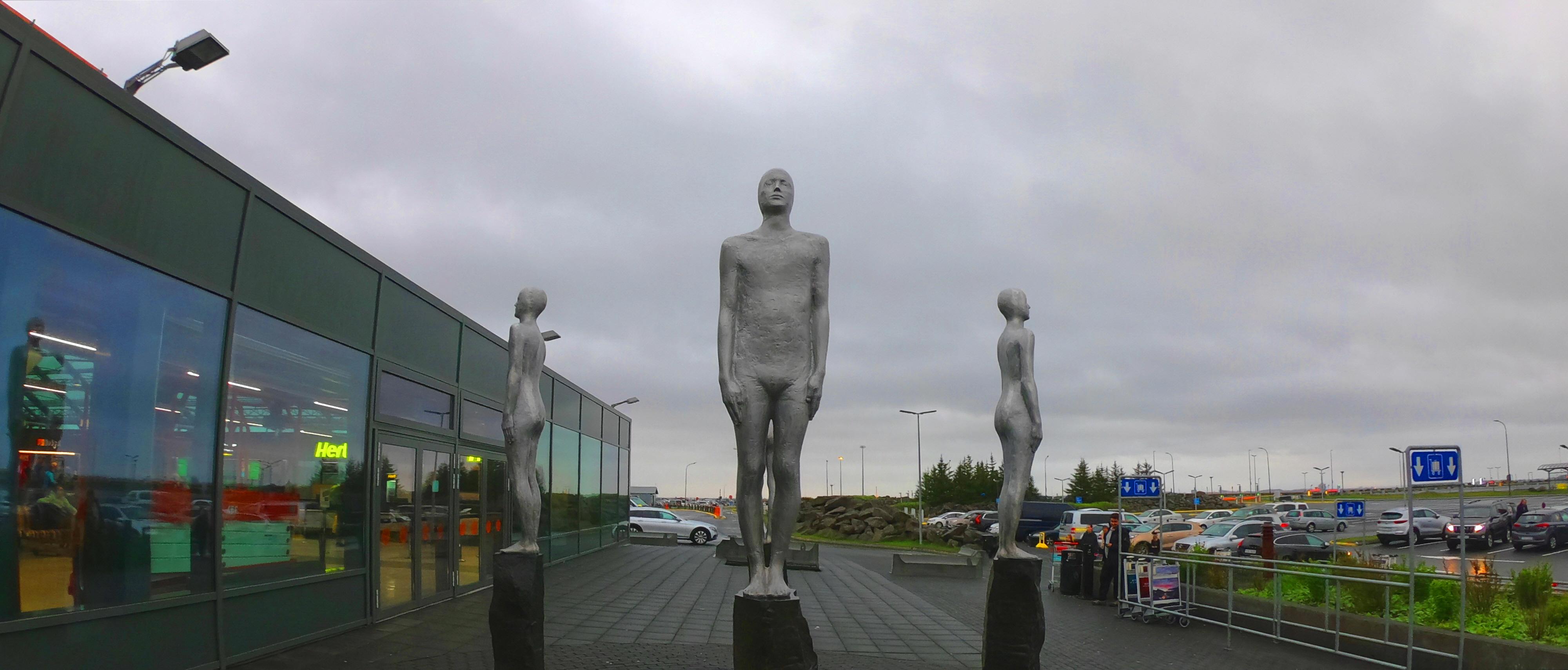 아이슬란드 공항.jpg