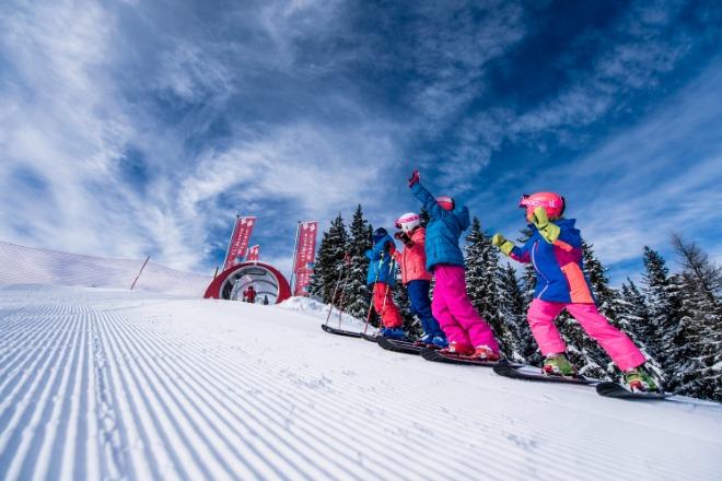 ski-amade-minisweek-14.jpg