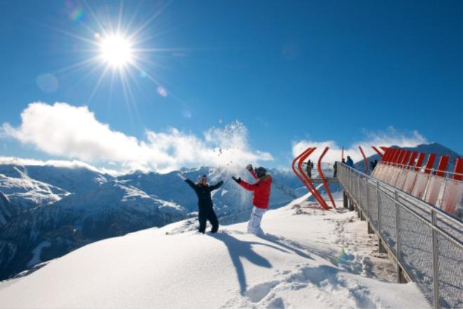 03_skiamademademyday.jpg